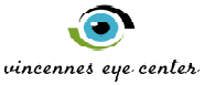 vincennes eye center